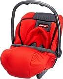 Patron BATMMY102AAK1628S - Babyschale MIMMO Plus