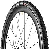 Vittoria Terreno Bicycle Tire