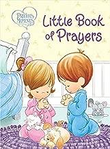 Best my little book of prayers Reviews