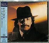 シークレット・エージェント (SHM-CD)
