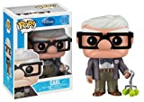 POP! Vinilo - Disney: Up! Carl...