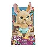 FurReal Baby Kangaroo Interactive Plush Pet Toy