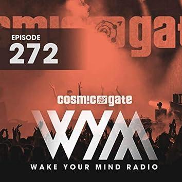 Wake Your Mind Radio 272