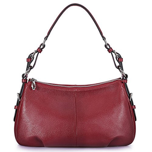 Best Quality Leather Handbags for Mom