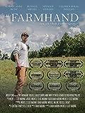The Farmhand