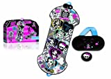 IMC Toys - Rayuela Electronica Monster High Pilas C/Luces Y Melodias 43-870093