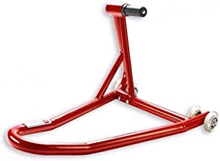 ducati panigale rear stand