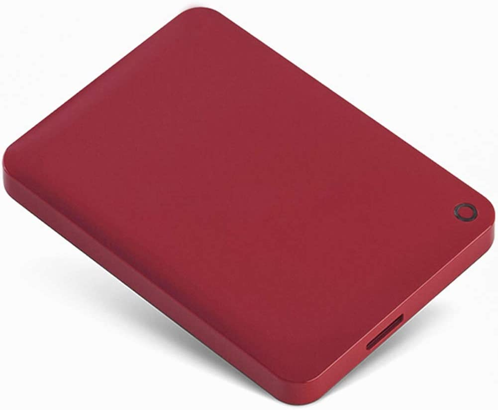 Sale SALE% OFF Gpan Portable External Hard Drive-USB3.0 MAC El Paso Mall Xbox PC Laptop for