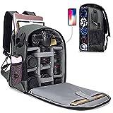 Dslr Laptop Backpacks - Best Reviews Guide