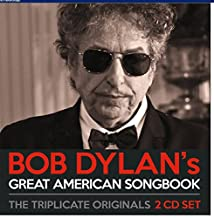 Best bob dylan great american songbook Reviews