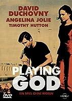 Playing God - Ein Spiel ohne Regeln