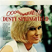 Best once upon a time dusty springfield Reviews