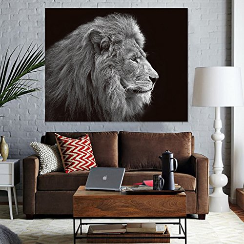 African Home Decor for Living Room: Amazon.com