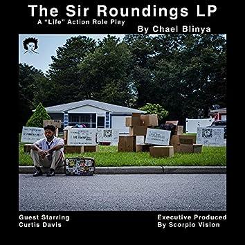 Sir Roundings