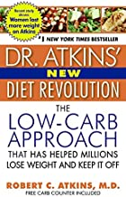 Best new revised atkins diet Reviews