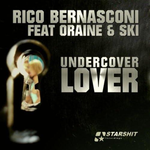 Rico Bernasconi feat. Oraine & Ski
