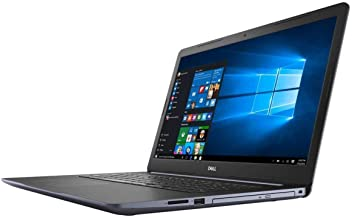 Dell Inspiron Laptop, 15.6 inch Full HD Touchscreen, Dell Laptop Computer 2019 Flagship, Intel Core i3-8130U, 8GB DDR4 16G Optane SSD 1TB HDD MaxxAudio Backlit Keyboard Bluetooth 4.2 802.11ac Win 10