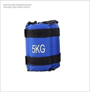 Amazon.es: guantes fitness - Guantes y manoplas / Accesorios ...