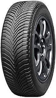 Opony całoroczne Michelin CROSSCLIMATE 2 245/40 R18 97Y XL