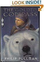 Golden Compass 1ST Edition