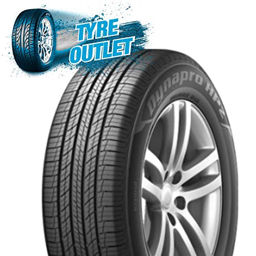 235/55 R17 RA33 DYNAPRO HP 2 TL 103H XL HANKOOK DOT15