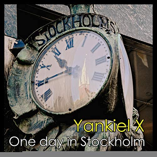 Yankiel X