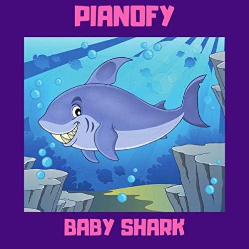 Pianofy