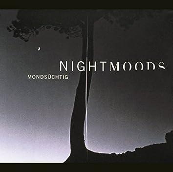 Beethoven... Moonlight
