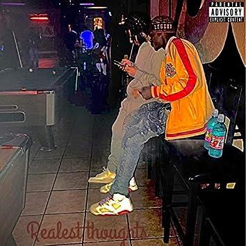 Reali$t Thoughts (Same Shit Remix)