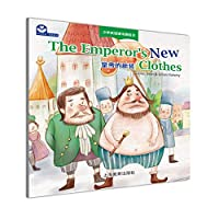 The Emperor s New Clothes (皇帝的新装)