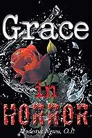 Grace in Horror