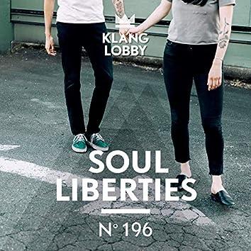 Soul Liberties