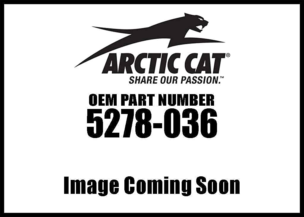 Arctic New York Mall Cat Unisex Adult Open Helmets X-Large Red Face 5% OFF