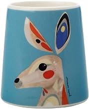 Maxwell & Williams Pete Cromer Egg Cup Kangaroo