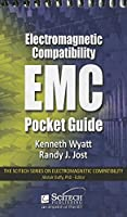 EMC Pocket Guide: Key EMC facts, equations and data (Electromagnetic Waves)