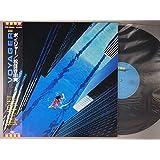ボイジャー[LPレコード 12inch]