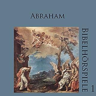Abraham Titelbild