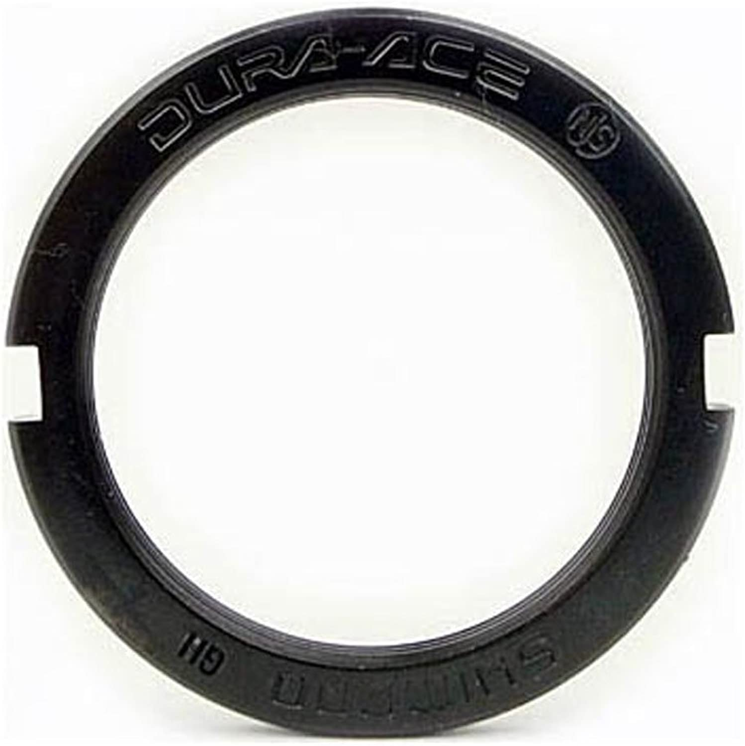 Shimano Spares HB7600 Track lockring