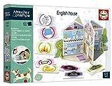 Educa - Aprender es Divertido: English House: Aprende inglés Juego Educativo para...