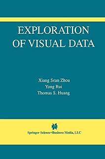 Exploration of Visual Data