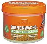 Pharmakas Crema para el cuidado del cuero con cera de abejas 500 ml