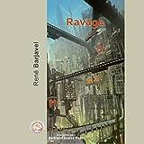 Ravage - Format Téléchargement Audio - 17,95 €