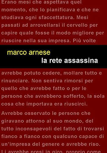 La rete assassina