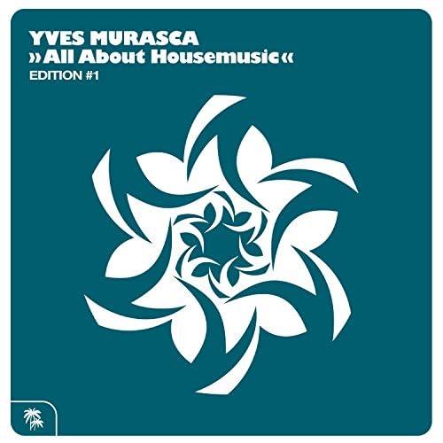 Yves Murasca