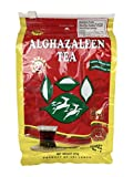 AL-GHAZALEEN Ceylon Tea in Zipper Pack, 225g