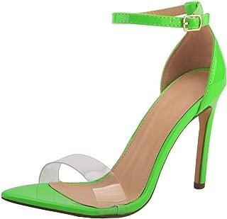 bride of chucky shoes