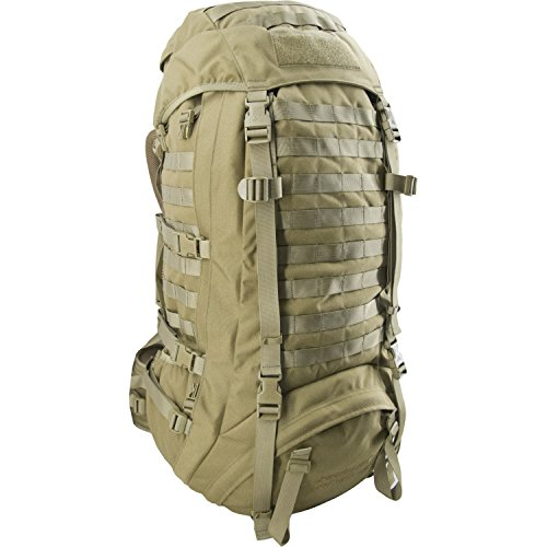 Karrimor SF Predator 80-130 PLCE Backpack One Size Multicam