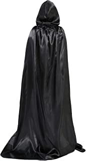 Best scary costumes for women Reviews