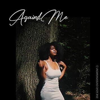 Against Me
