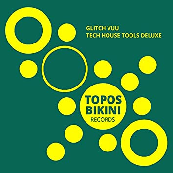 Tech House Tools Deluxe